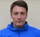 Waldemar Trozenko